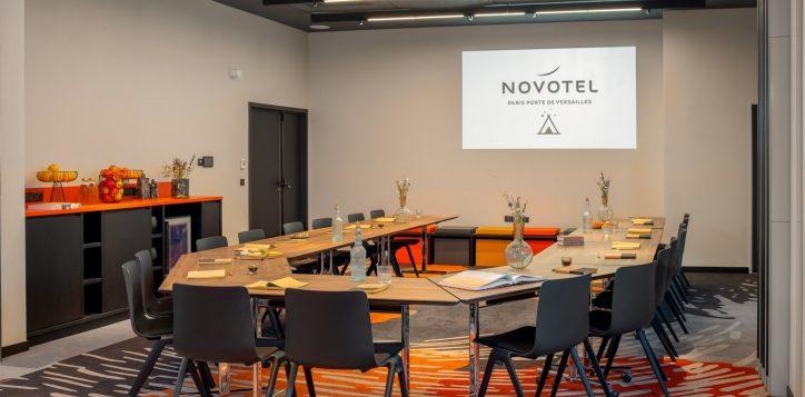 novotel-pv-lobby-reunion-hd-201-2