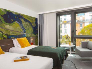 chambre-classique-2-lits-simples