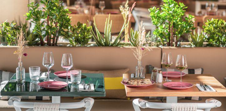 rose-restaurant-bd-1-2