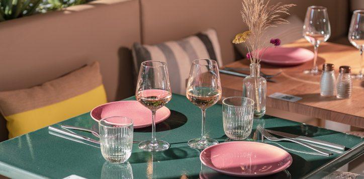 rose-restaurant-bd-2-2