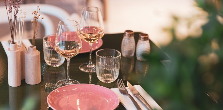 rose-restaurant-bd-24-2