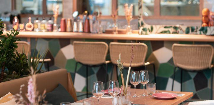 rose-restaurant-bd-25-2