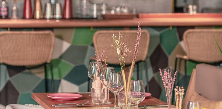 rose-restaurant-bd-3-2