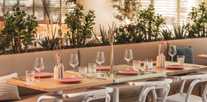 rose-restaurant-bd-4-2
