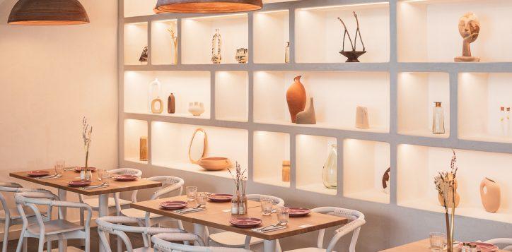 rose-restaurant-bd-6-2